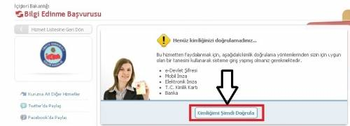e devlet dernek üyeliği sorgulama e-sorgulama.com