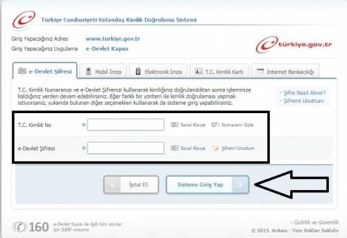 ssk doğum parası sorgulama e-sorgulama.com